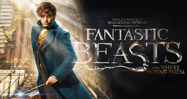 Fantastic+Beasts+and+Where+to+Find+Them+came+out+on+Nov.+18.+Photo+courtesy+of+http%3A%2F%2Fdirectdownloadnow.com%2Fwp-content%2Fuploads%2F2016%2F02%2FFantastic-Beasts-and-Where-to-Find-Them-2016.jpg