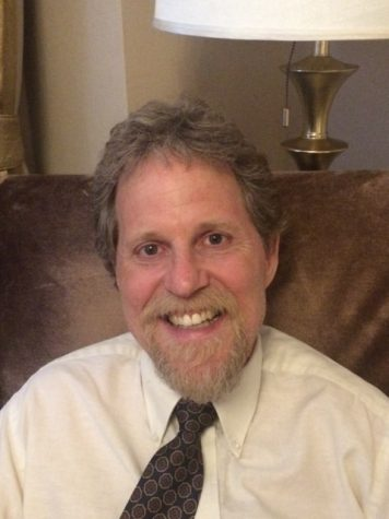 Southeastern history professor Brooks Flippen named Fulbright Scholar