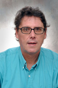 Profile Pic for Dr. Randy Prus