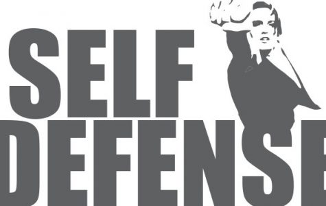 Defend yourself at Southeastern