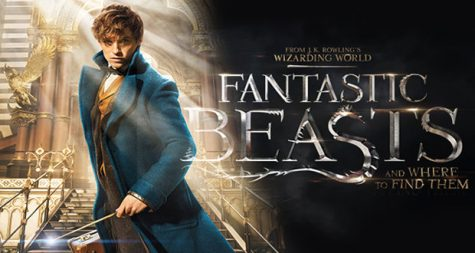 Fantastic Beasts and Where to Find Them came out on Nov. 18. Photo courtesy of http://directdownloadnow.com/wp-content/uploads/2016/02/Fantastic-Beasts-and-Where-to-Find-Them-2016.jpg
