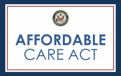 The Affordable Care Act may risk repeal with the Trump administration. Photo courtesy of qualitypersonnel.com
