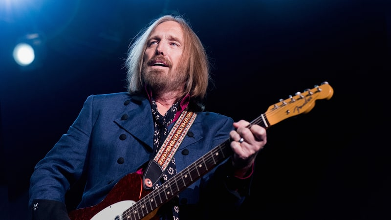 Tom+Petty.+Courtesy+of+RollingStone.com.