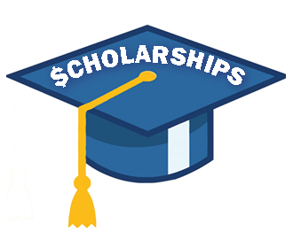 Spring scholarships now open