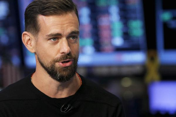 Twiiter's CEO Jack Dorsey announced new safety rules on Twitter after a Twitter boycott started by actress Rose McGowan.
