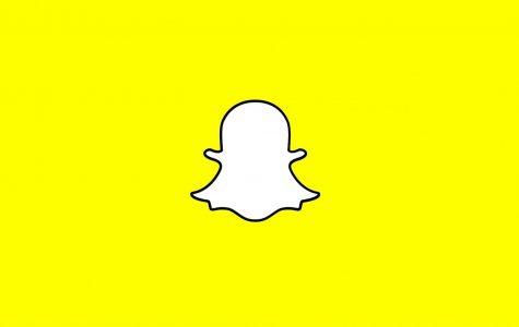 Snapchat stock drops $1.3 billion