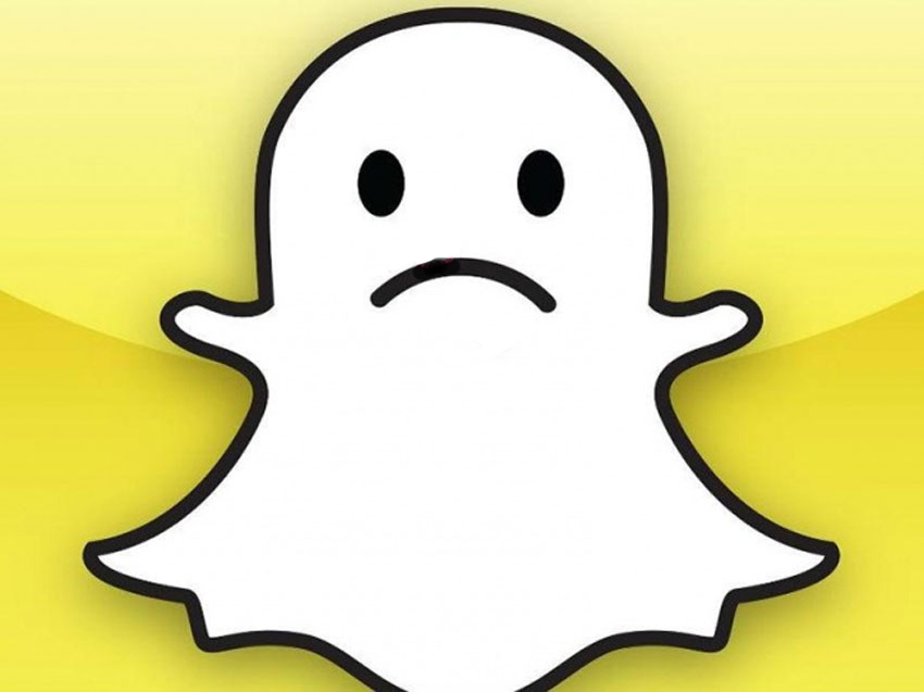 Many+Snapchat+users+have+threatened+to+stop+using+the+app+after+a+new+round+of+interface+updates+were+implemented.