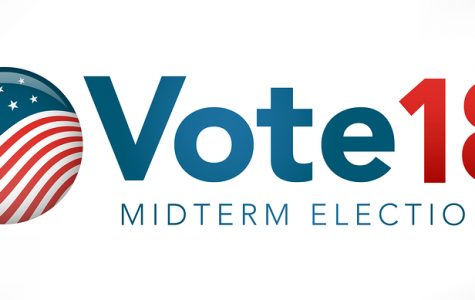 Don't lose your voice this November. VOTE!