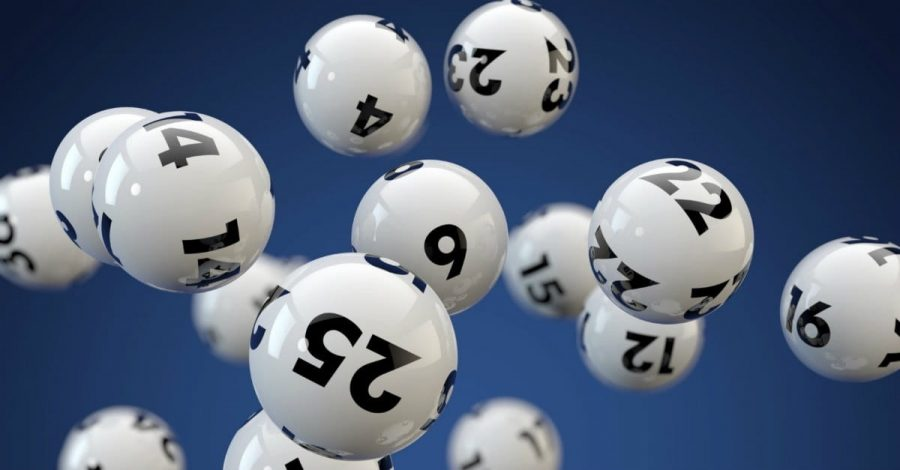 lottery+numbers+were+sky+high+for+a+while.+