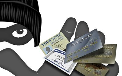 Identity theft can affect anyone, so it is important to know how to prevent it.