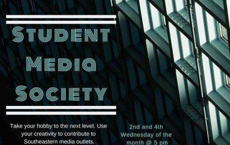 SE's media vanguard