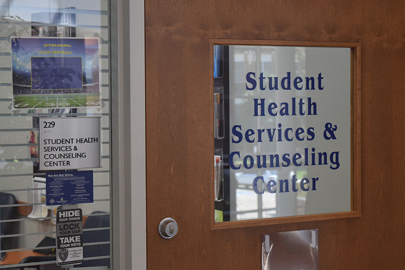 Students+are+encouraged+to+contact+Student+Wellness+Center+for+any+physical+or+mental+health+needs.+