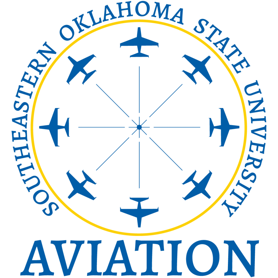 Southwest+Airlines+launches+new+pilot+pathways+program%3B+Southeastern+aviation+one+of+four+university+partners
