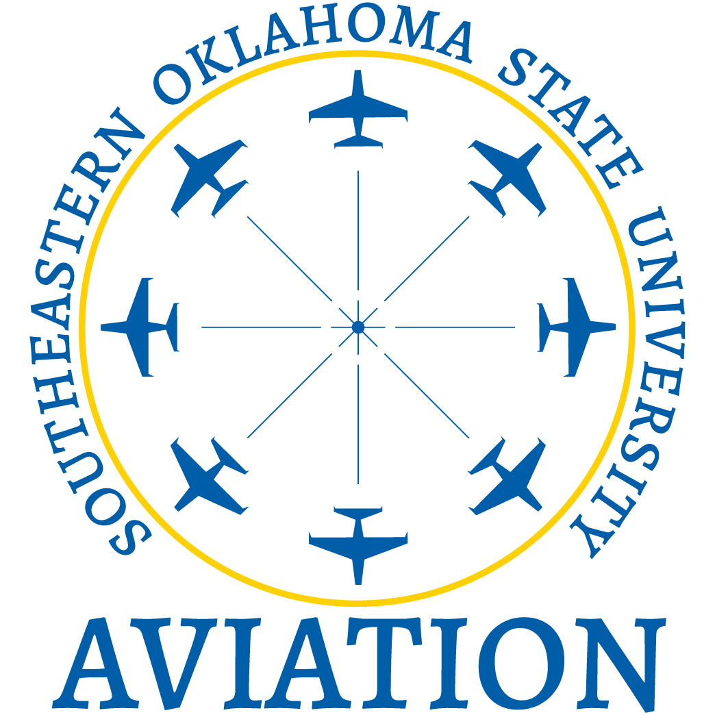 Southwest Airlines launches new pilot pathways program; Southeastern aviation one of four university partners
