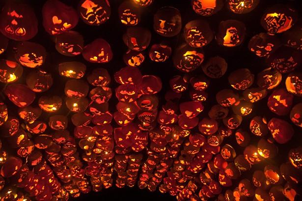 Halloween+activities+around+Texoma