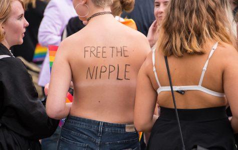Malmö Pride 2016, Malmö, Sweden