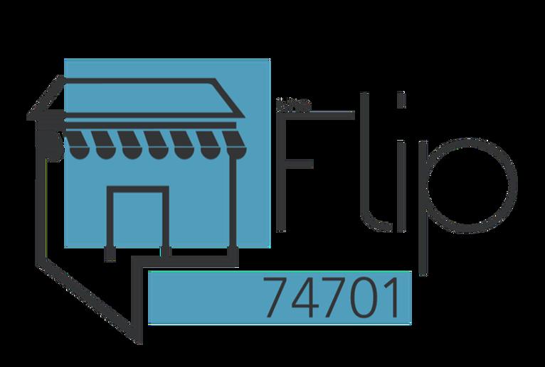 the+flip+logo