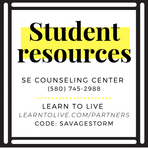 Take advantage of SE's partnership with Live to Learn, which offers five highly effective online programs based on the proven principles of Cognitive Behavioral Therapy. Use the code