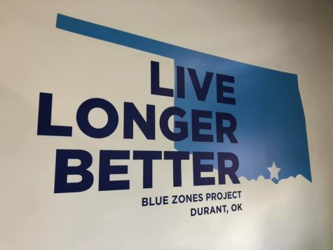 """Live longer, better"" is the mantra for the Blue Zones Project. Their goal is to help transform communities around North America into areas where the healthy choice is easy and people live longer with a better quality of life."