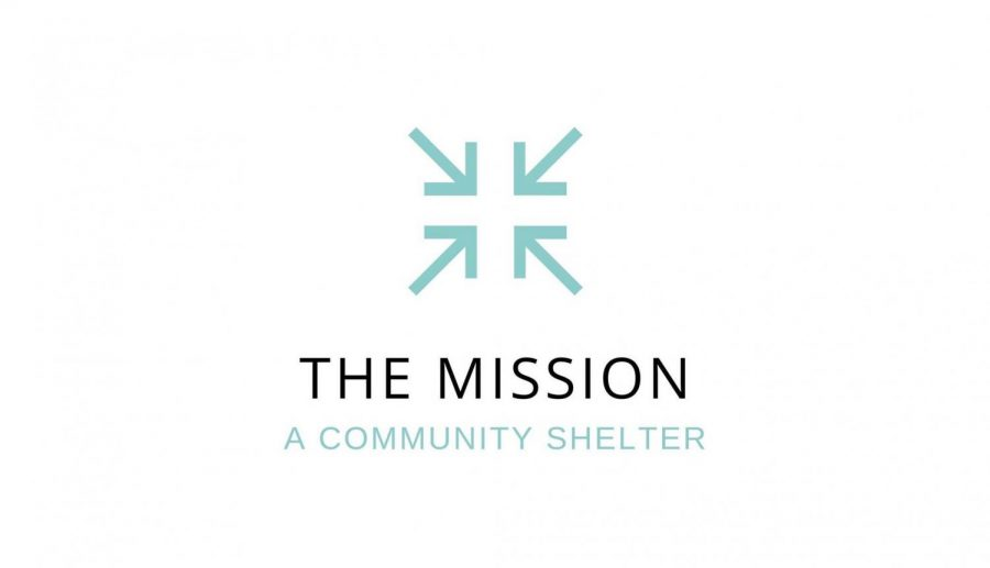 %22Our+heart+is+to+give+hope+to+the+hopeless+and+restore+those+who+are+broken%2C%22+Michelle+Chester%2C+I%27m-Possible+founder+and+executive+director%2C+stated+in+a+Facebook+post+regarding+The+Mission%27s+building+progress+and+goals.