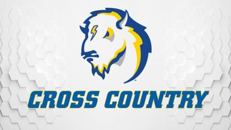 SEs Cross Country will be traveling to compete in Wichita Falls, Texas on Oct. 9.