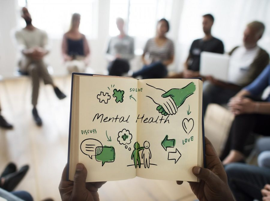Therapy takes a great deal of emotional strength to confront problem areas, seek help and take responsibility for your life; it is not a sign of weakness.
